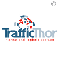 International Logistic Operator